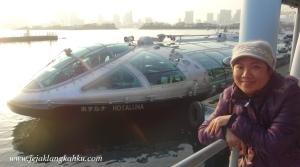 hotaluna cruise