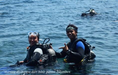 diving6