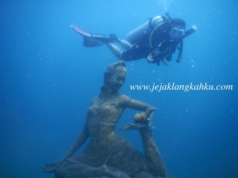 scuba diving amed hotel jumuluk bali snorkeling freedive