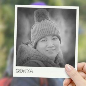 onya1-1
