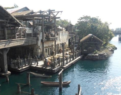 disneyland disneyresort disneyworld tokyo japan endless discover
