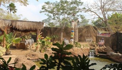 wisata batu jatim park 2