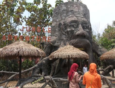 wisata batu malang jatim park 2