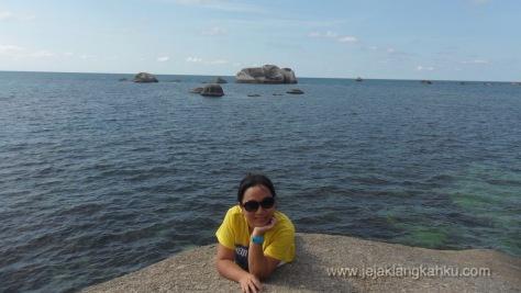 pantai tanjung tinggi belitung 1-1