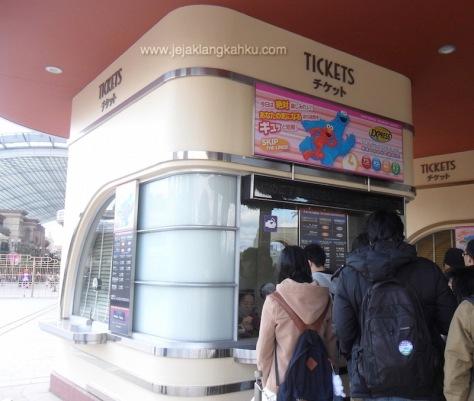 universal studio japan osaka 13