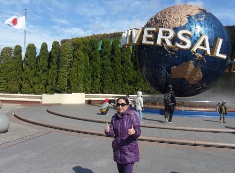 universal studio japan osaka 14