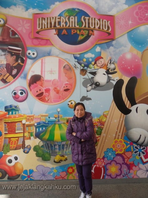 universal studio japan osaka 4