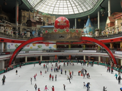 lotteworld2