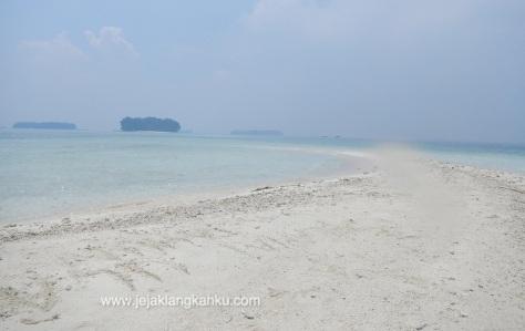 pulau gusung kep seribu 2-1