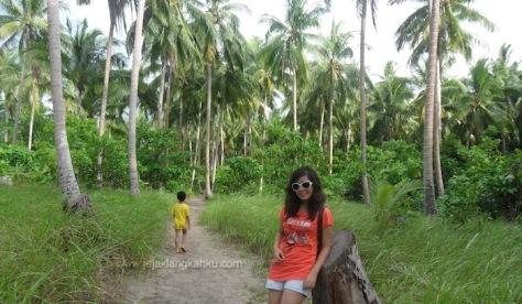 pulau kepayang belitung 10