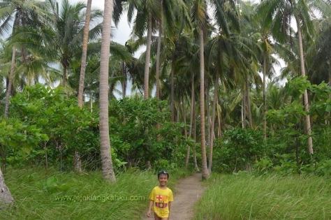 pulau kepayang belitung 11