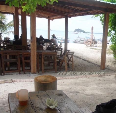 pulau kepayang belitung 12