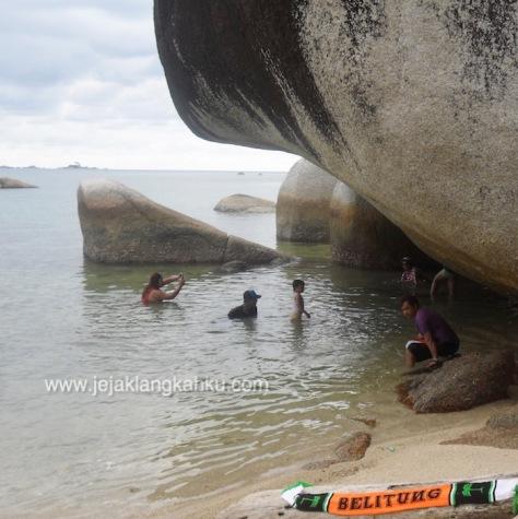 pulau kepayang belitung 13