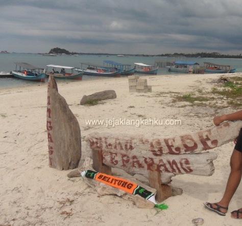 wisata babel bangka belitung