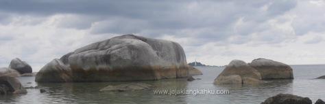pulau kepayang belitung 16