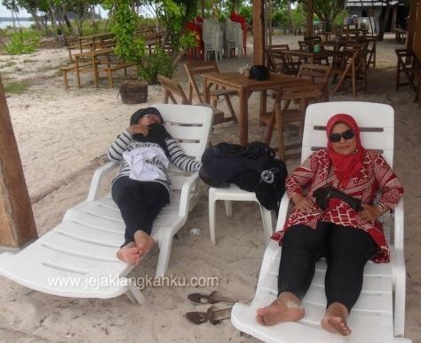 pulau kepayang belitung 17