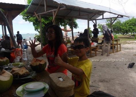 pulau kepayang belitung 3