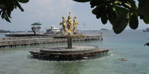 pulau putri pulau seribu 1-1