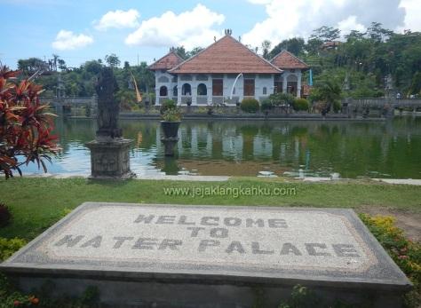 taman water palace 1-1