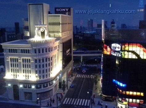tokyo legoland japan 22-1