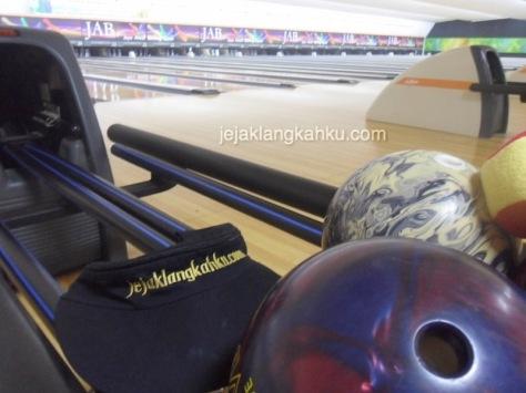ancol bowling jakarta 3