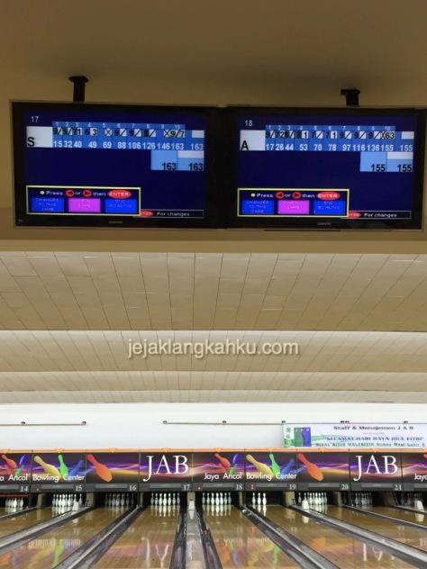 ancol bowling jakarta 5-1