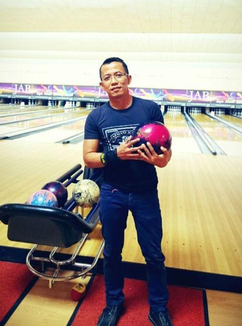 ardi bowler