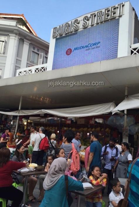 bugis street singapore 8-1