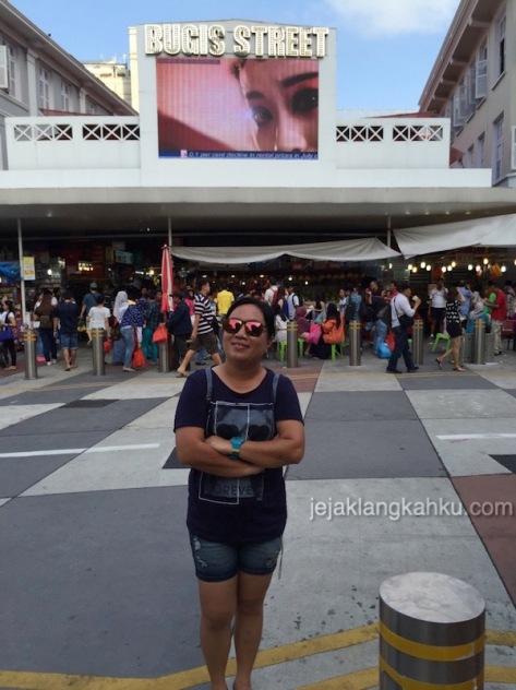 bugis street singapore 9-1