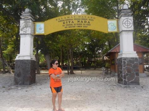 gili nanggu lombok 11