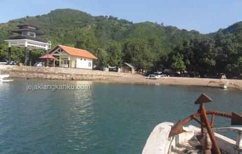 gili nanggu lombok 12