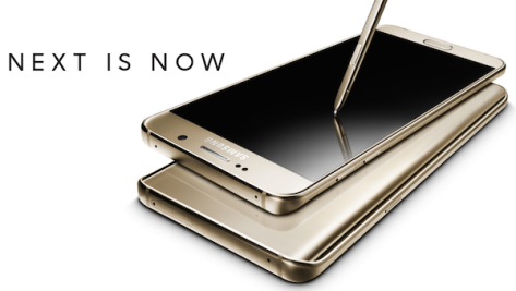 samsung galaxy note 5 25