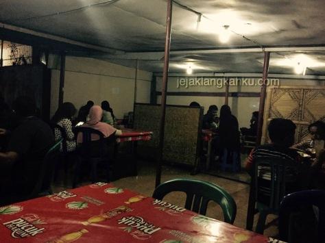 sate rembiga lombok 6-1