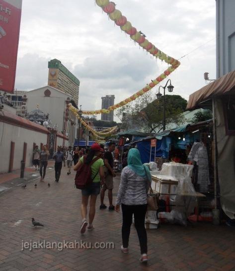 tintin shop singapore 10
