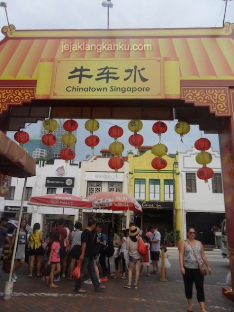 tintin shop singapore 11
