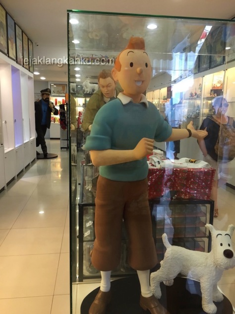 tintin shop singapore 12-1
