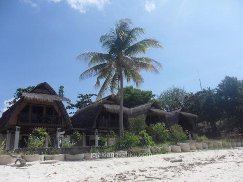 gili nanggu snorkeling lombok 11