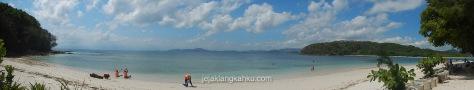 gili nanggu snorkeling lombok 9